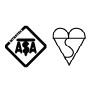 英国 BSI/ASTA