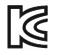韩国 KC