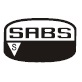 South Africa SABS