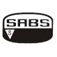 南非 SABS