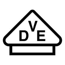 Euro VDE