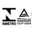 Brazil UC/INMETRO